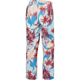 Helly Hansen Moss Pants Dame naito flower
